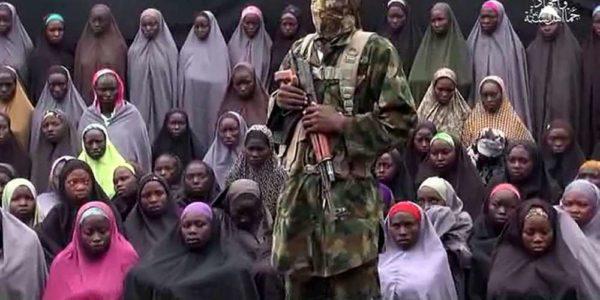 Nigéria : Boko Haram a enlevé plus de 1.000 enfants depuis 2013, selon l'UNICEF