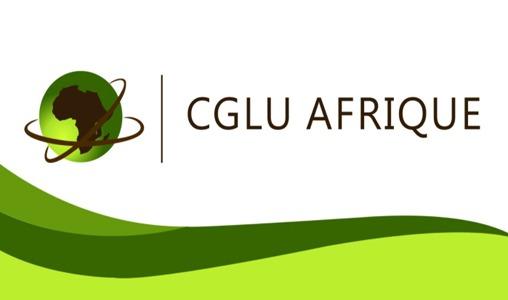 CGLU-Afrique exprime sa gratitude à SM le Roi pour les services éminents rendus à cette organisation panafricaine