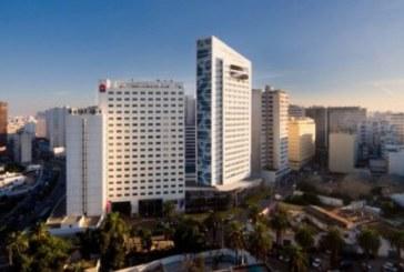 """Casablanca: 4ème édition du Symposium """"Fibre Optique et Bâtiments Intelligents"""""""