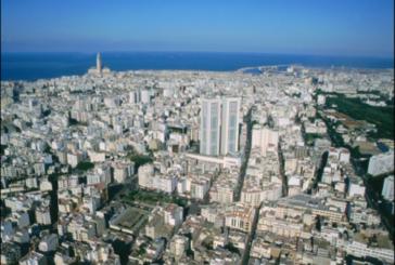 Casablanca : près de 400 ménages bénéficient d'une opération de relogement à Hay al Hassani