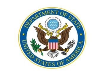 Les États-Unis, un partenaire idéal pour faire progresser les objectifs de sécurité énergétique du Maroc