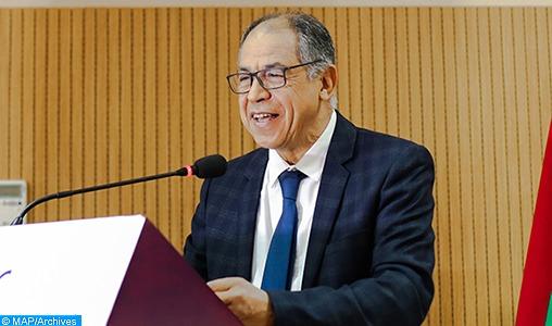 Le Maroc et le Portugal appelés à jouer ensemble un rôle majeur en Afrique