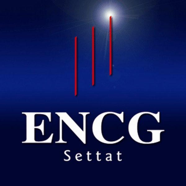 """L'ENCG de Settat organise la 19ème édition du """"forum Entreprises lauréats"""""""