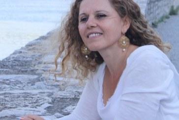 Héritage des femmes: SihamBenchekrounappelle à l'abrogation duta'sib