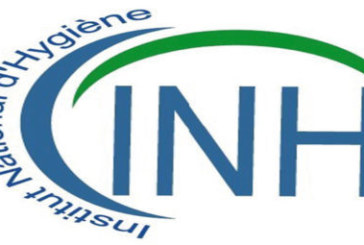 L'Institut national d'hygiène devient membre de la Société internationale des maladies infectieuses