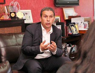 Le théâtre marocain regagne la confiance du public