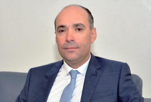 Groupe BCP : Plus de 4,5 milliards Euros engagés dans la zone UEMOA à fin 2017 (DG)