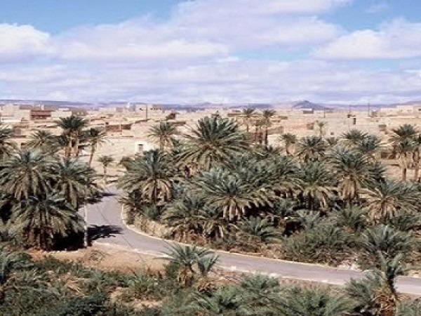 La province de Assa Zag entend valoriser la magie de ses déserts pour renforcer son attractivité touristique