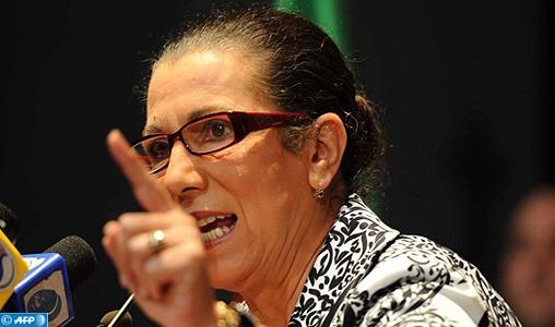 Le Parti des Travailleurs appelle au changement du régime politique en Algérie