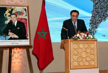 Le Maroc, une porte d'entrée des pays latino-américains vers l'Afrique et le monde arabe