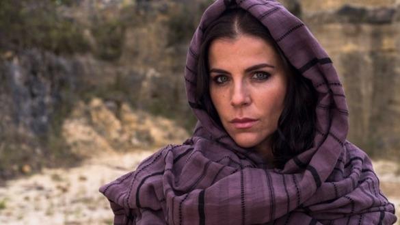 L'actrice colombienne María Fernanda Yepes invite ses compatriotes à visiter le Maroc pour découvrir le charme du Royaume