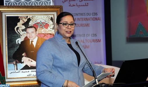 Repenser le business model du tourisme marocain, une nécessité pour promouvoir le secteur