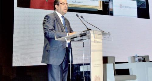 Les provocations du polisario dans la zone tampon du Sahara marocain, une tentative