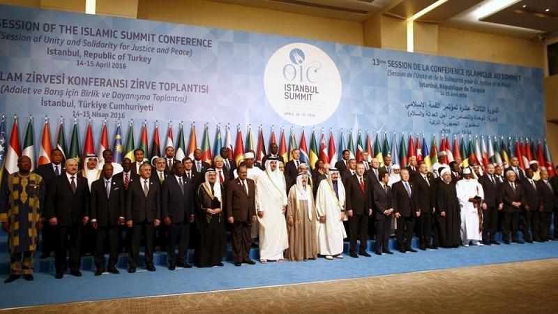 Palestine: l' OCI condamne les crimes israéliens et appelle la communauté internationale à agir