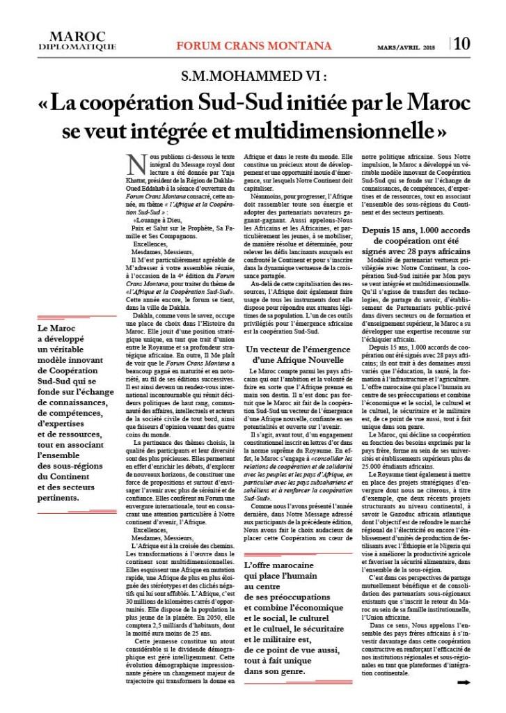 https://maroc-diplomatique.net/wp-content/uploads/2018/04/P.-10-Roi-Crans-Montana-727x1024.jpg