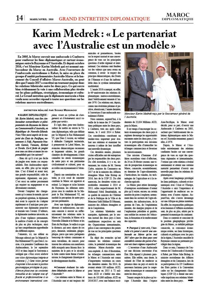 https://maroc-diplomatique.net/wp-content/uploads/2018/04/P.-14-G-entretien-727x1024.jpg