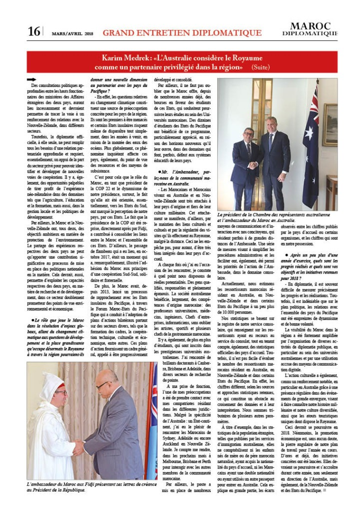 https://maroc-diplomatique.net/wp-content/uploads/2018/04/P.-16-G-entretien-3-727x1024.jpg