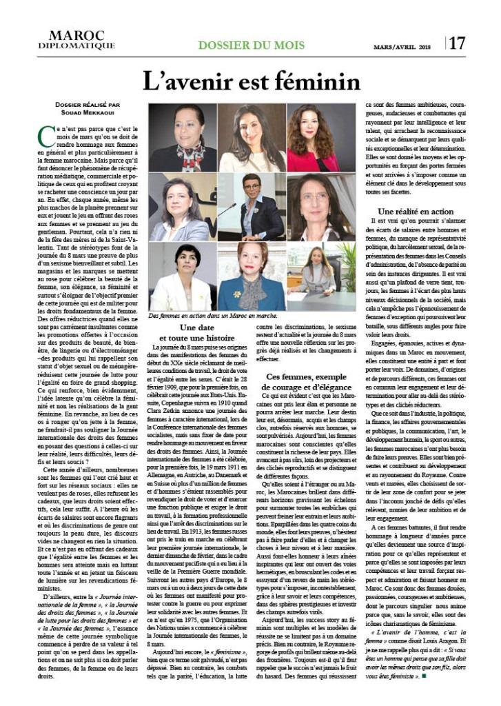 https://maroc-diplomatique.net/wp-content/uploads/2018/04/P.-17-Dos.d.mois-Ouv.-727x1024.jpg