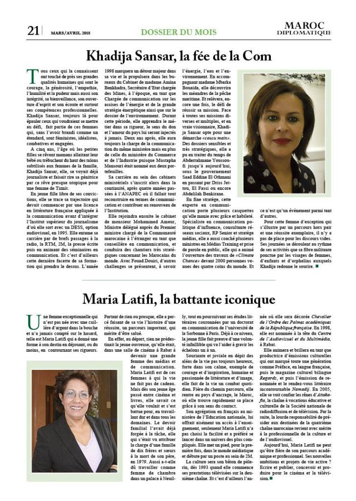 https://maroc-diplomatique.net/wp-content/uploads/2018/04/P.-21-Dos.d.mois-4-727x1024.jpg
