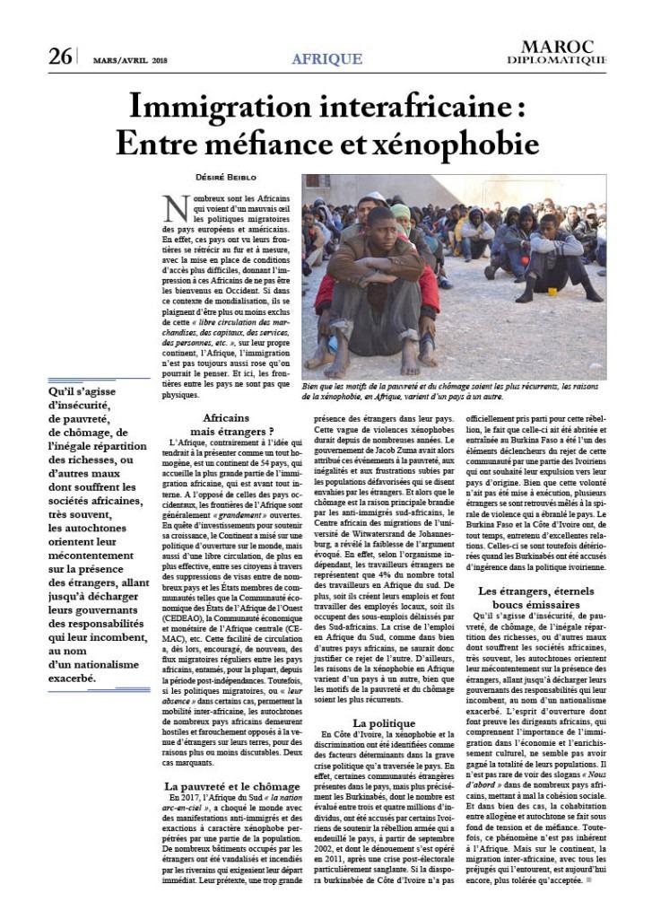 https://maroc-diplomatique.net/wp-content/uploads/2018/04/P.-26-Afrique-Immig-727x1024.jpg