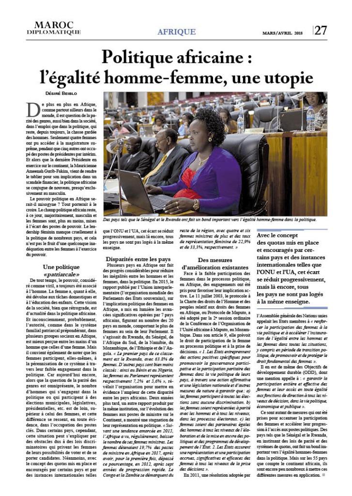 https://maroc-diplomatique.net/wp-content/uploads/2018/04/P.-27-Afrique-HF-727x1024.jpg