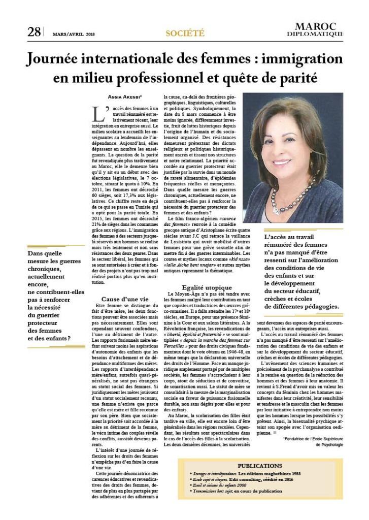 https://maroc-diplomatique.net/wp-content/uploads/2018/04/P.-28-Journée-Intern-femme-727x1024.jpg