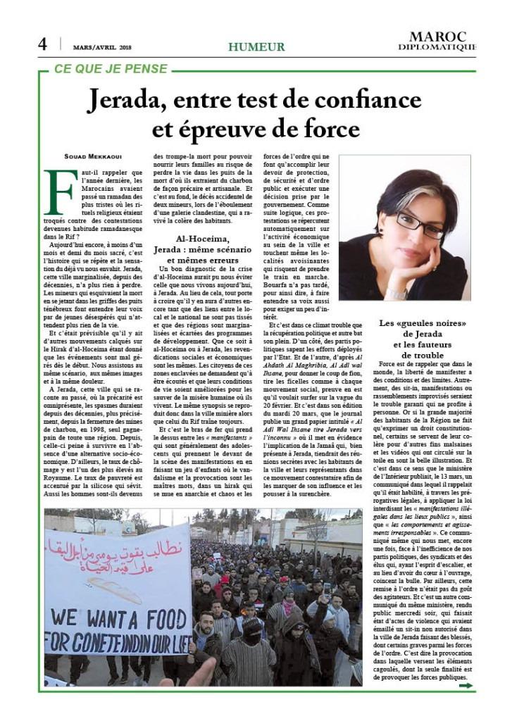 https://maroc-diplomatique.net/wp-content/uploads/2018/04/P.-4-Ce-que-je-pense-727x1024.jpg