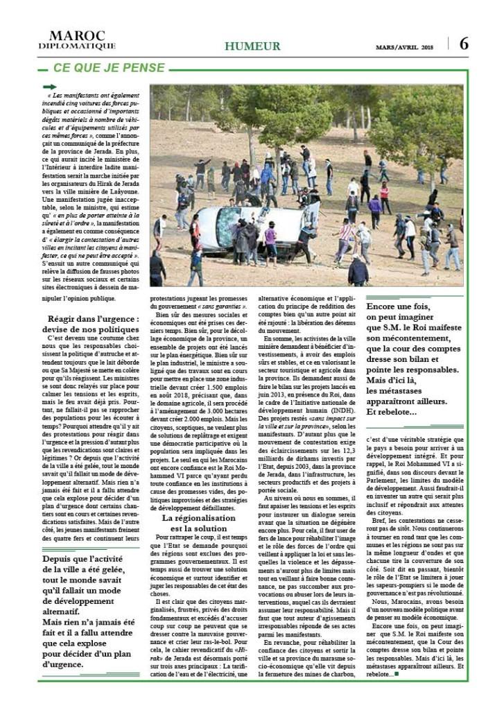 https://maroc-diplomatique.net/wp-content/uploads/2018/04/P.-6-Ce-que-je-pense-s-727x1024.jpg