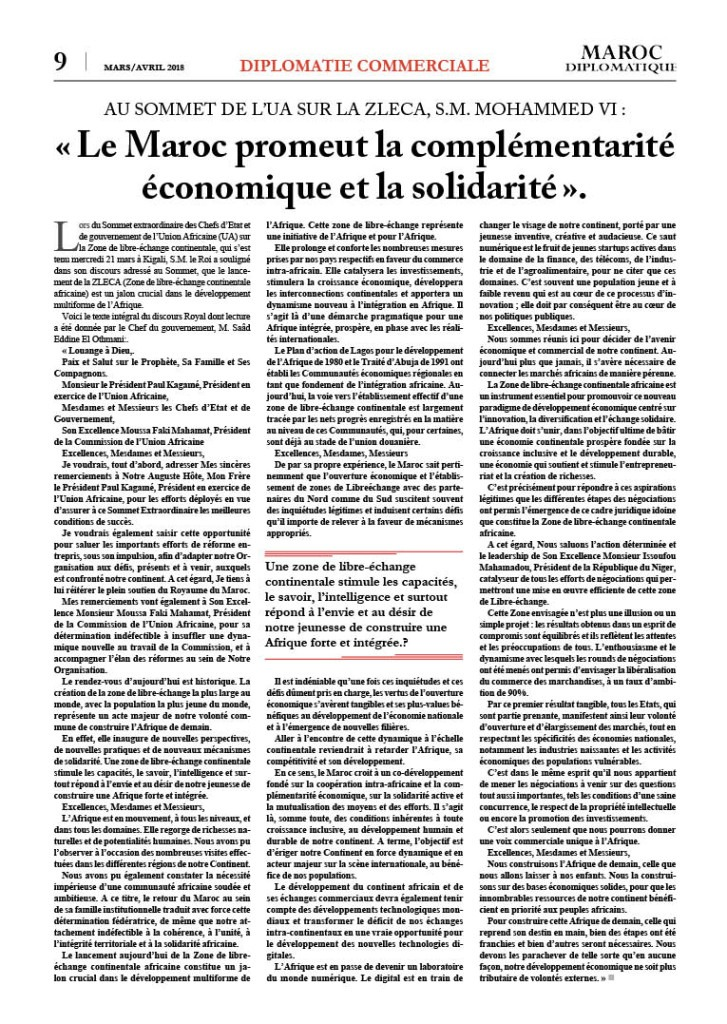 https://maroc-diplomatique.net/wp-content/uploads/2018/04/P.-9-SM-discours-727x1024.jpg