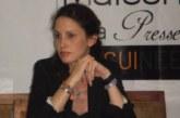 L'avocate française Rachel Lindon, de qui est-elle le nom?