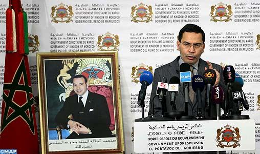 Sahara marocain: La responsabilité de l'Algérie, confirmée par des données et réalités historiques
