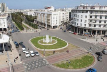 Rabat: Signature d'une charte de mobilisation nationale pour l'autonomisation des jeunes