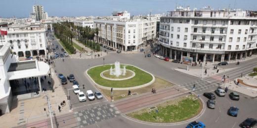 Rabat abritera la réunion régionale de la Coalition Mondiale contre Daech pour l'Afrique