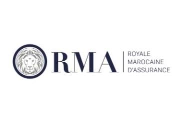 La RMA consolide son chiffre d'affaires en 2017, à +6,2%