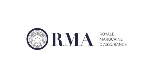 La Royale Marocaine d'Assurance (RMA) a poursuivi la consolidation de son chiffre d'affaires en 2017, avec un accroissement de 6,2% comparativement à une année auparavant, selon les chiffres annoncés par la compagnie, mardi soir à Casablanca.