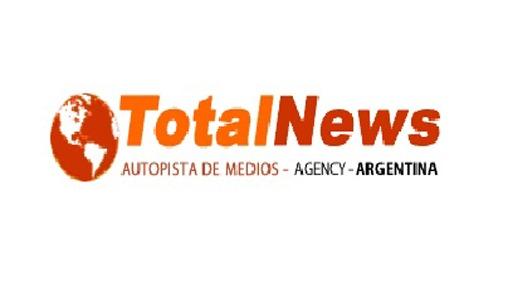Le polisario, une organisation terroriste impliquée dans la criminalité transfrontalière