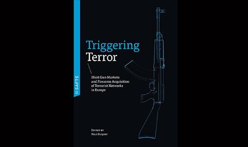 Un nouveau rapport européen pointe du doigt l'implication du polisario dans des actes terroristes dans la région sahélo-saharienne
