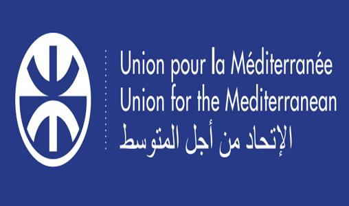 Le sommet des présidents des parlements de l'Assemblée parlementaire de l'UpM entame ses travaux au Caire