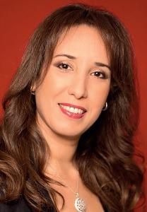 Asmâa Morine Azzouzi