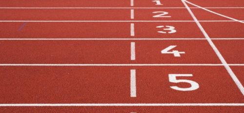 Championnat arabe d'athlétisme U20 : le Maroc en tête du classement des nations avec 44 médailles dont 18 en or
