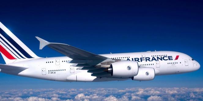 avion_airfrance