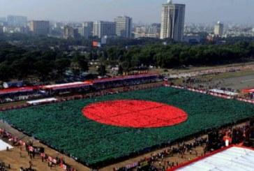 Bangladesh: Commémoration du drame du Rana Plaza qui avait coûté la vie à plus de 1.000 personnes