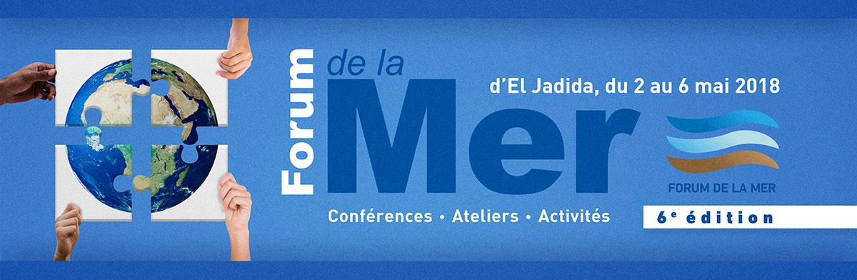banniere-forum-de-la-mer-6em