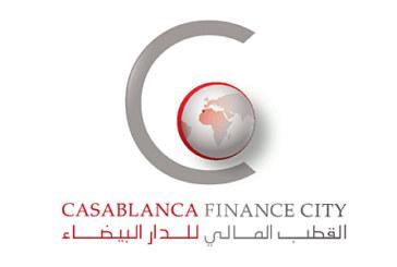 Lloyd's et Casablanca Finance City en campagne de charme à Londres