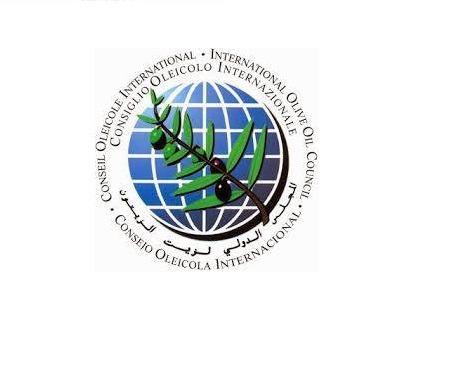 Le Maroc s'illustre lors de l'édition 2018 du Prix à la qualité du Conseil oléicole international
