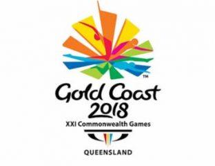 Jeux du Commonwealth : L'Australie expulse 50