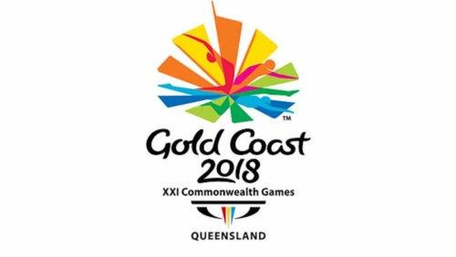 """Jeux du Commonwealth : L'Australie expulse 50 """"faux"""" journalistes ghanéens"""