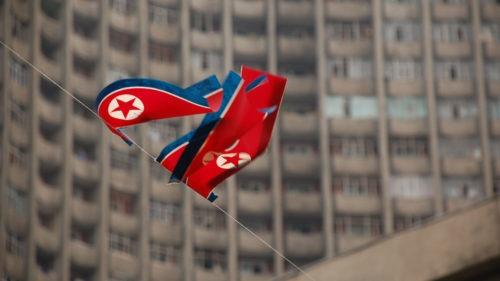 Corée du Nord: au moins 36 morts dans l'accident d'un car de touristes chinois