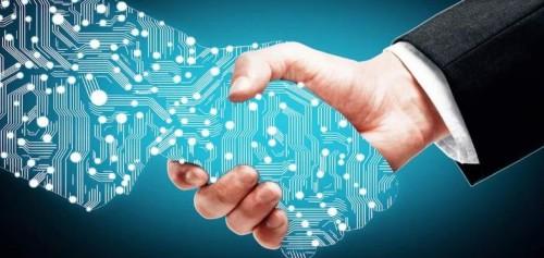 La transformation digitale offre de nouvelles opportunités dans le secteur des assurances