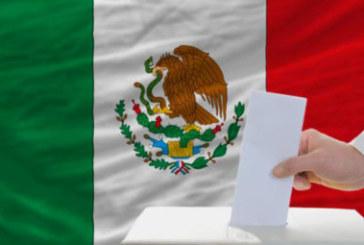 Mexique: une candidate à la députation assassinée en pleine campagne électorale